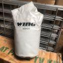 2019 Wing WG9000005 Boat Bladder