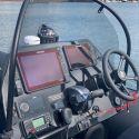 2020 Ribcraft 6.8m Electronics and Navigation