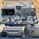 2000 USMI  Electronics and Navigation