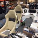 2021 Wahoo Barracuda LX600