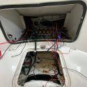 2021 Wahoo Barracuda LX600 Electronics and Navigation
