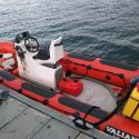 2008 Valiant DR 490