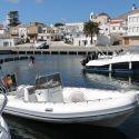 2016 lomac nautica; italy 500 ok Favorite Cruising Destinations