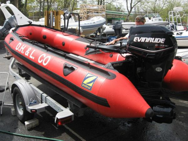 mkIII Grand Raid www.milpro.com