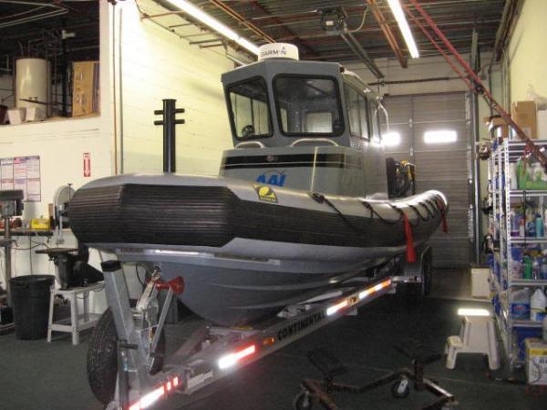 le2800 pacific pilot house www.milpro.com