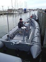 navy 7m www.milpro.com