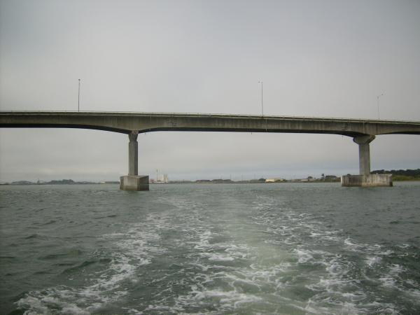 S6301060 Samoa bridge