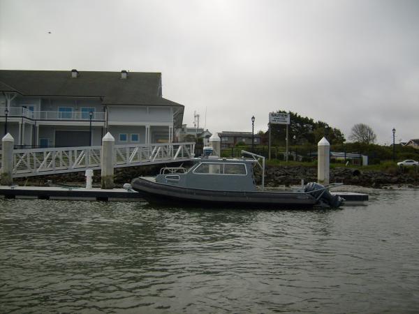 S6301061 Nice boat