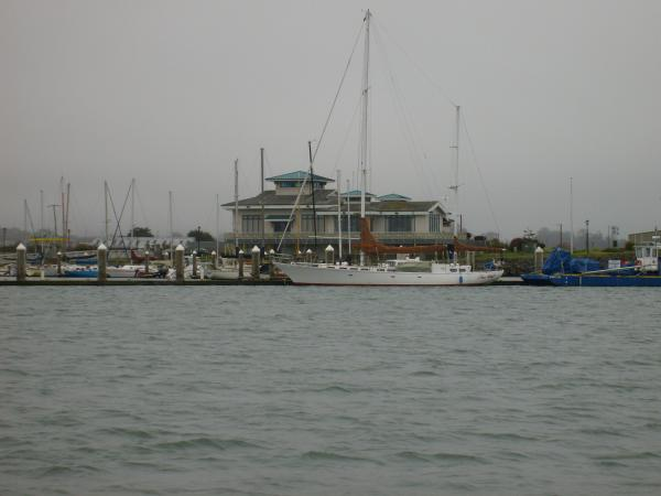 S6301054 Eureka marina