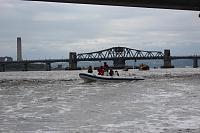 2012 06 02 Kincardine Bridge