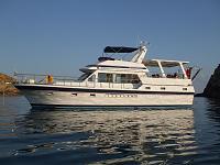 Menorca 2007 091