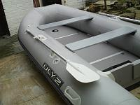 ulyz for sale £500