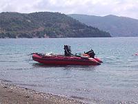 QS 430HD