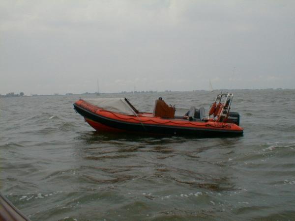Mer 2