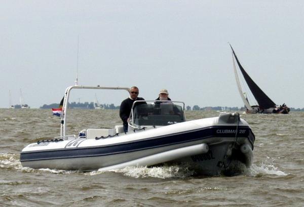 ijsselmeer 2004 012 bis