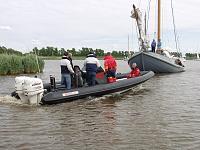 ijsselmeer 2004 034