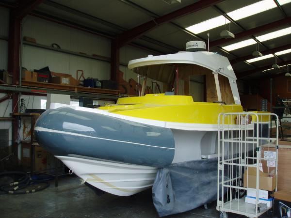 Boat 2 004