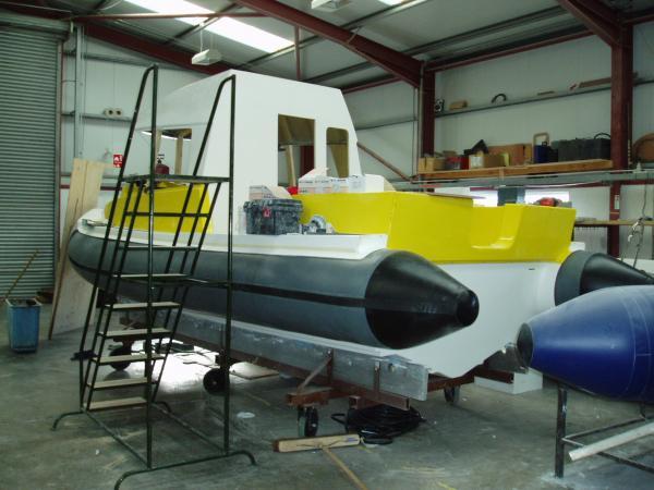 Boat1 4