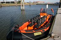Humber Ribs of Lauwersoog Water Events