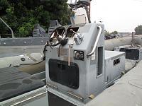 IMG 2501