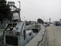 IMG 2500
