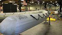 Otech job 003