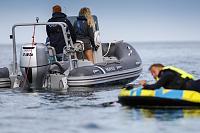 Highfield Ocean Master 590