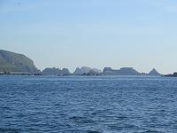 Alderney 5