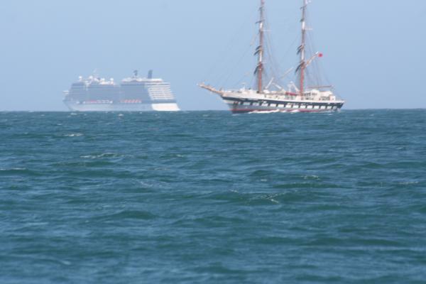 Alderney 4