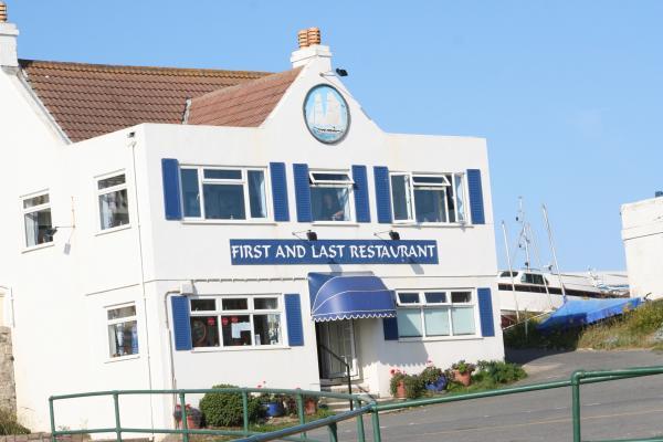 Alderney 3