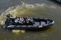 Ocean Craft Marine 9.5 M