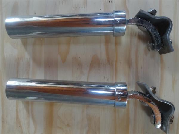 DSC06405 (Large)