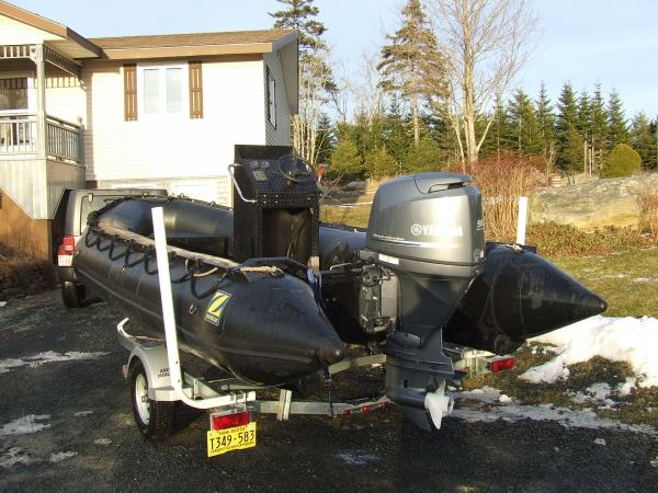 boat 003