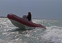 IMGP2048