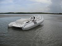 DSCF5032