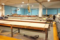 Generak factory images