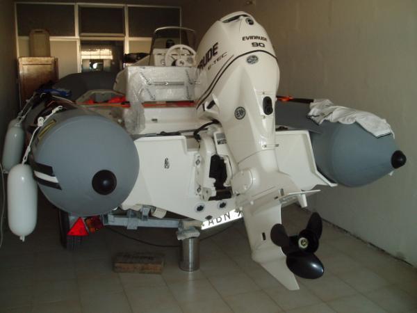 P7020064