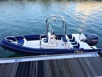 Ribeye 625 (6)