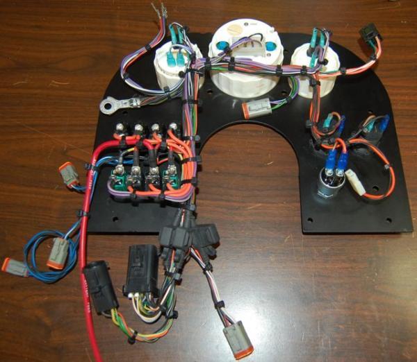 F470 instrument wiring   1