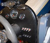 F470 instrument wiring   7