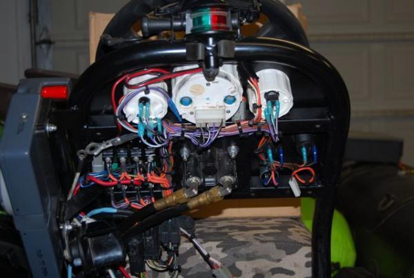 F470 instrument wiring   8