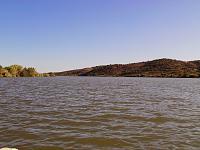 Guadiana River
