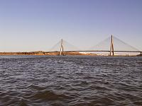 Guadiana Bridge