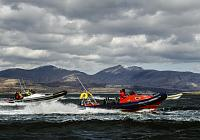 Easdale Rib Rendezvous 2015