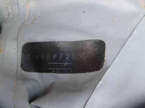 DSC 0373