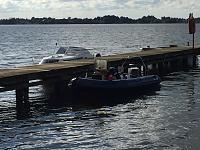 Coney Island, Lough Neagh