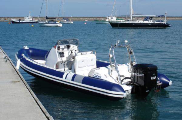 Nauti Buoy 01