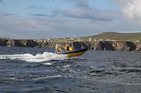 Round Ireland 2013