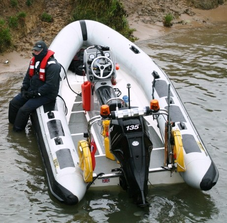 Northern Exposure 4