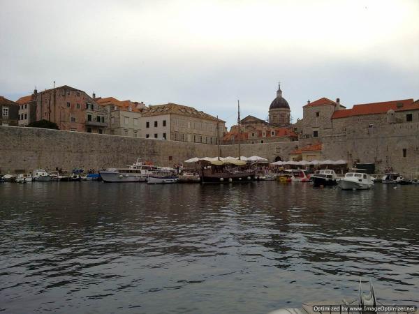 Dubrovnik 23052011725